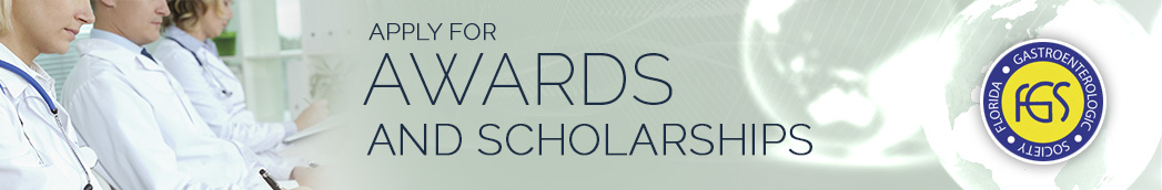 awards-scholarships