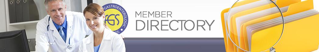 member-directory