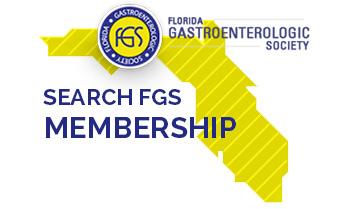 Search Florida Gastroenterologic Society