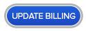 btn-billing