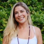 Devin Navarro Yoga Teacher