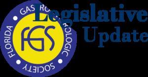 FGS Legislative Update