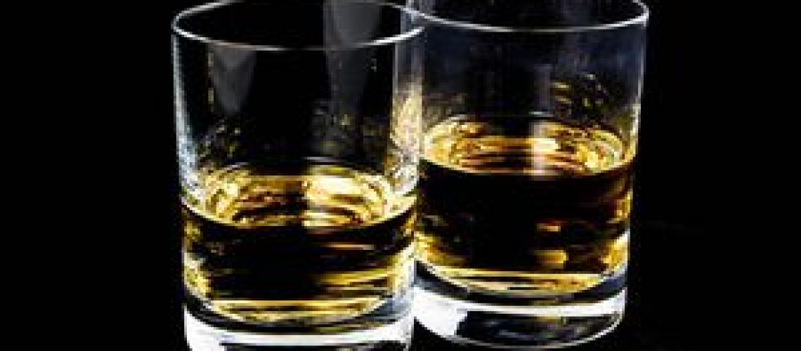 Alcohol use disorder links to higher mortality in IBD