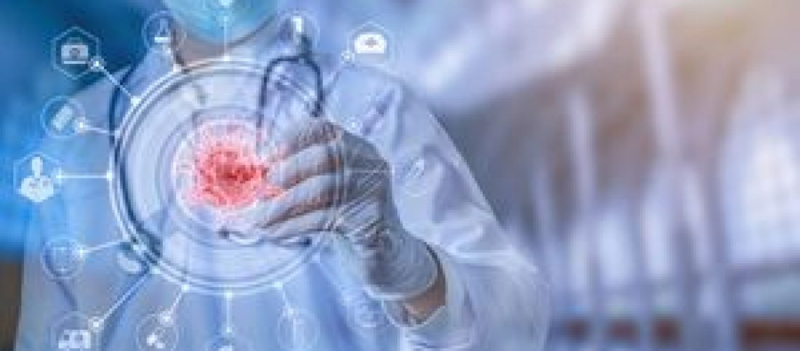 Biologics not associated with COVID-19 risk or mortality