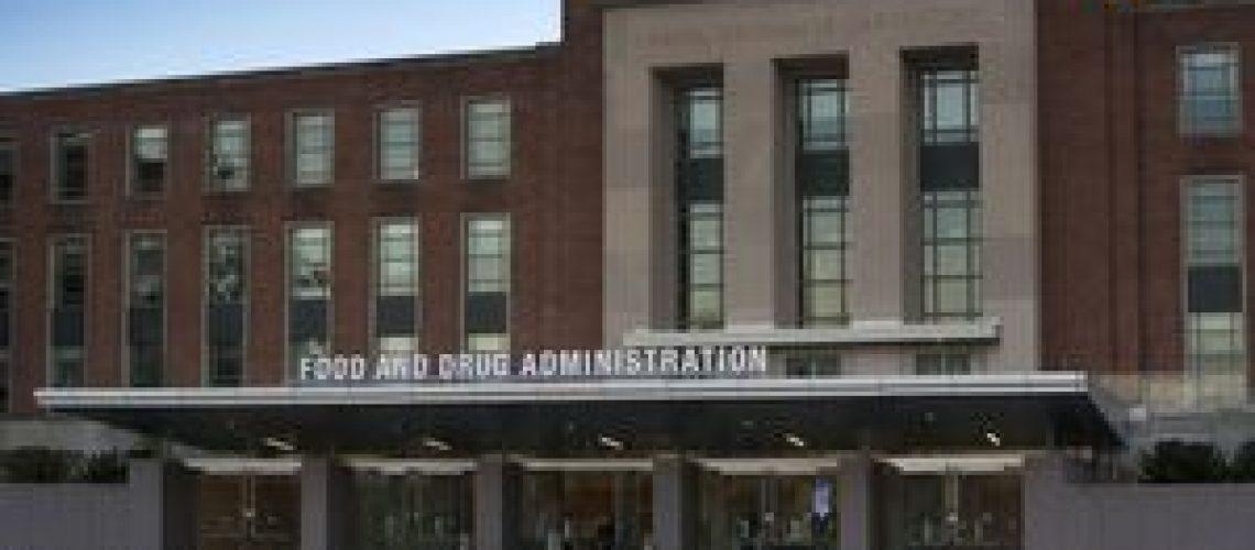 FDA approves Jemperli for mismatch repair-deficient solid tumors