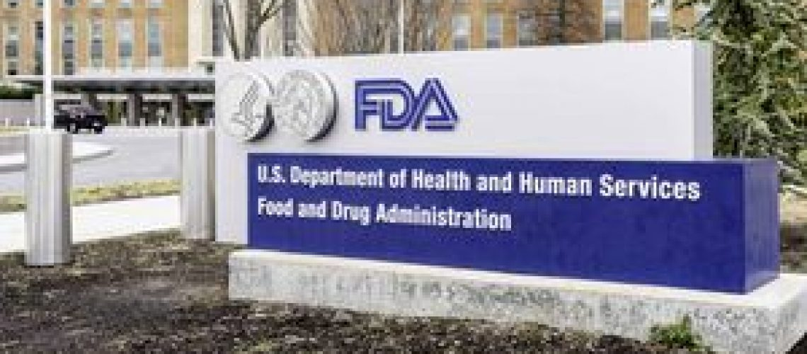 Duodenal mucosal resurfacing gains FDA breakthrough device designation for type 2 diabetes