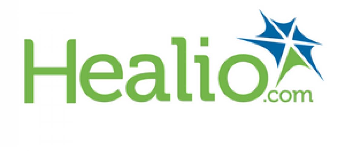 PM360 recognizes Stiglich for achievements in health care industry