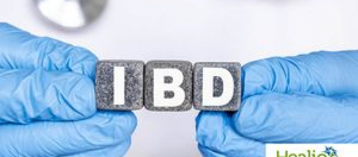 Dual biologic therapy offers possible option for refractory IBD