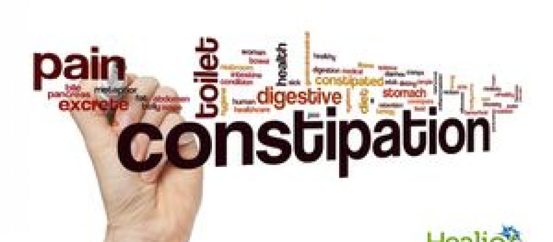 Systematic review supports use of polyethylene glycol, senna for constipation