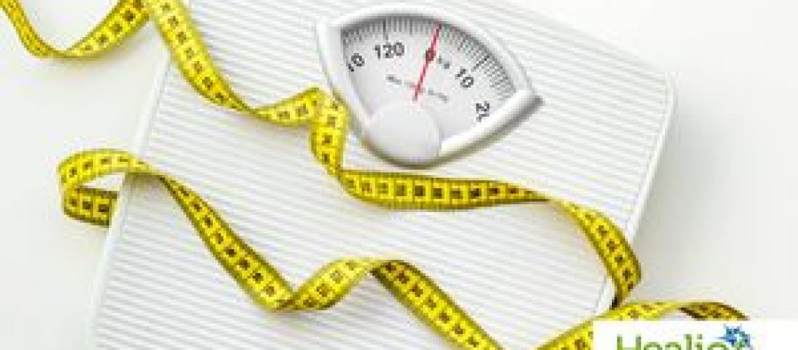 Gut microbiome impacts future weight loss