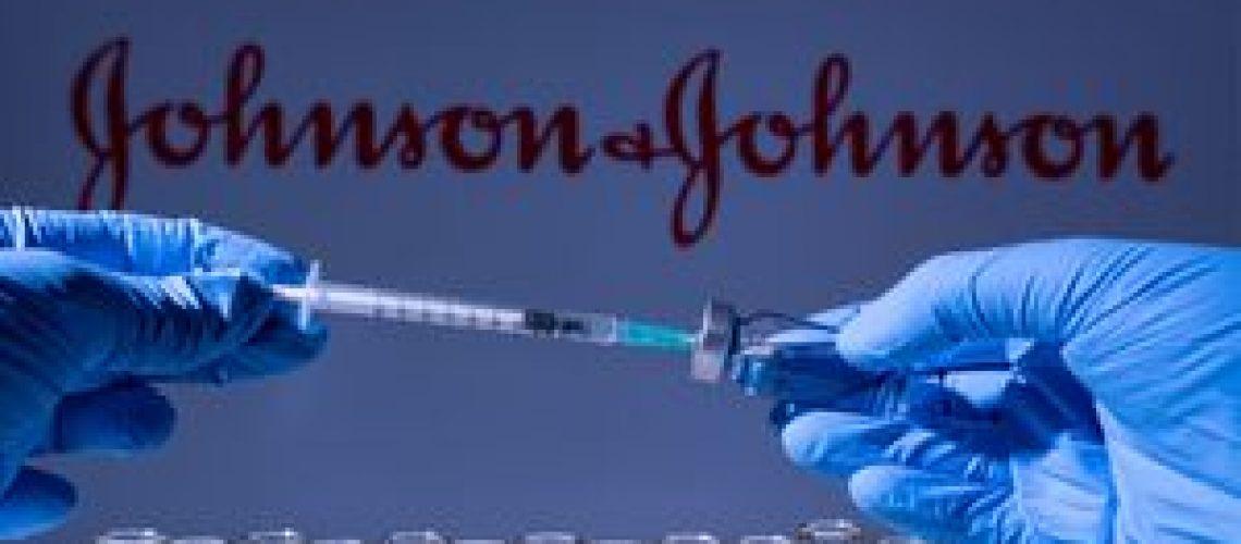 FDA: Johnson & Johnson COVID-19 vaccine tied to Guillain-Barré syndrome