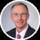 Brian E. Lacy, MD, PhD