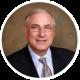 David L. Carr-Locke, MD