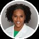 Patricia D. Jones, MD