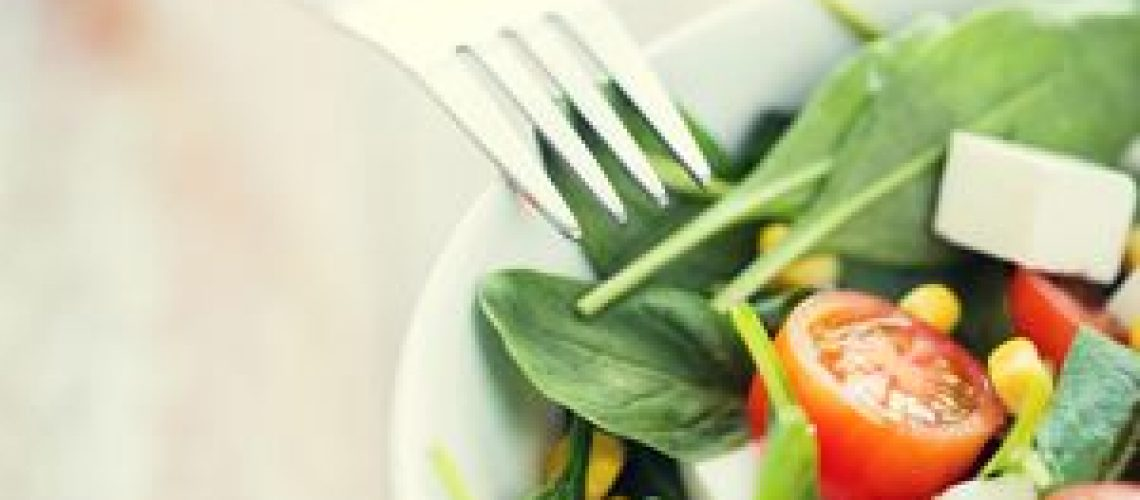 Spinach consumption, risk for NAFLD among Iranian adults