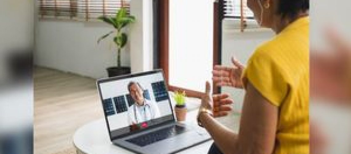 Biden administration invests more than $19M to expand telehealth