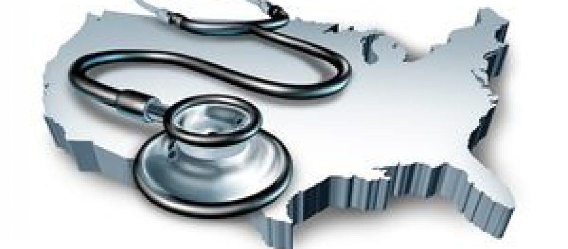 HHS proposes legislation to lower prescription drug costs